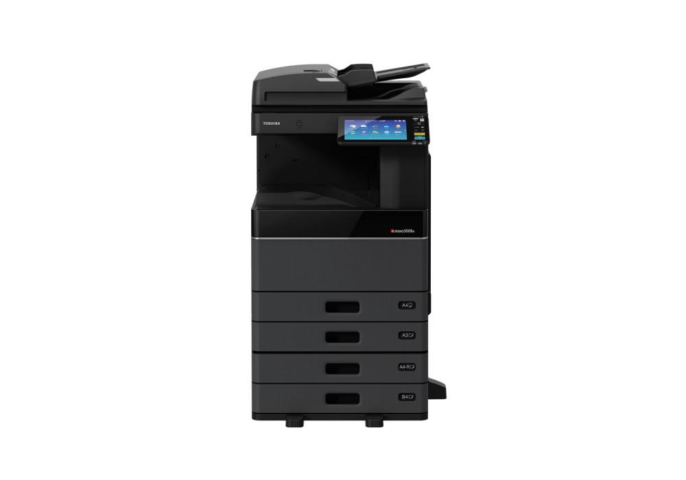 e-STUDIO3008A